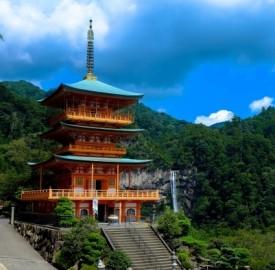 Conviene fare l'assicurazione sanitaria per un viaggio in Giappone?