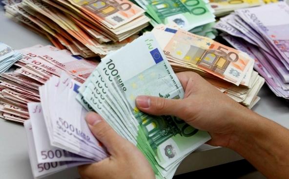 Erogazione Prestiti Personali
