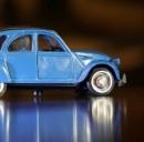 Preventivo assicurazione per auto da acquistare: come si calcola?