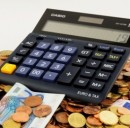 Calcolo rata finanziamento Compass: ecco come fare