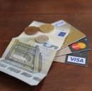 Prepagate ING Direct, Postepay e UBI Banca