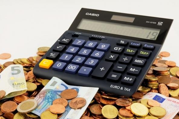 Calcolare la rata del prestito