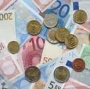 Calcolo rata prestiti online