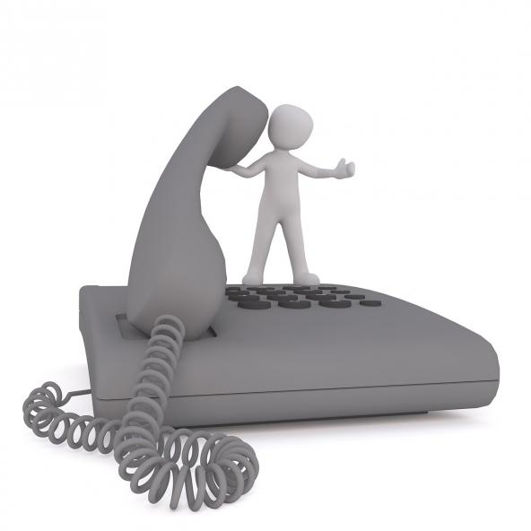 Migliori offerte per telefono fisso