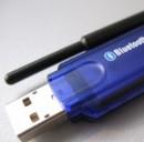 Internet key per navigare da tablet e pc