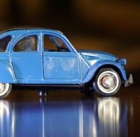 Assicurazione auto per neopatentati: con quali polizze risparmi?