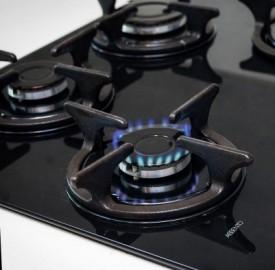 Migliori offerte gas: quanto risparmi con il mercato libero?