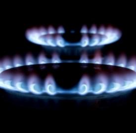 Quali sono i vantaggi del riscaldamento a metano?