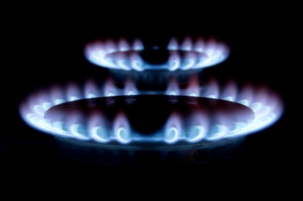 Vantaggi riscaldamento a metano