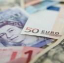 Come aprire un conto corrente per non residenti in Italia?