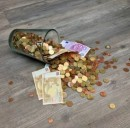 Un solo conto corrente, meno spese
