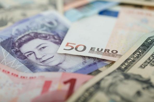Conto in valuta estera? Occhio alle commissioni!