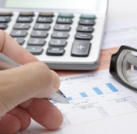 Come fare la simulazione del piano di ammortamento di un prestito?