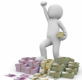 Simulazione prestito con cessione del quinto: come fare?
