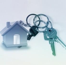 Mutuo ipotecario INPS (ex INPDAP): cosa c'è da sapere?