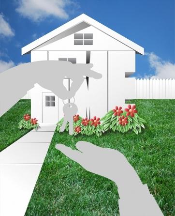 Migliori mutui a tasso variabile