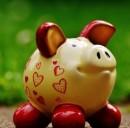 Conti correnti online per azzerare le spese