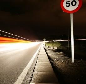 Eccesso di velocità: tutto su limiti, sanzioni e tolleranza