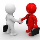 Prestiti online tra privati
