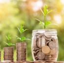 Prestiti tra privati e social lending