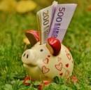 Miglior conto deposito vincolato: con quale banca guadagni di più?