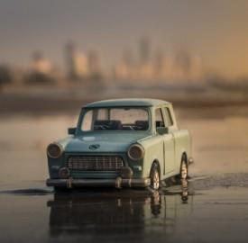 Come pagare la tassa di circolazione o bollo auto?