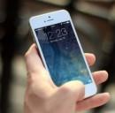 iPhone 5se: probabile lancio a marzo 2016