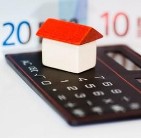 Mutui non pagati, le banche si prendono le case
