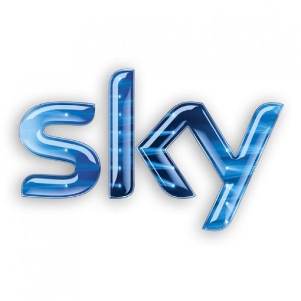 Sky On Demand, il servizio streaming di Sky