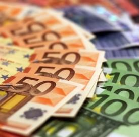 Richieste di prestito in aumento a gennaio