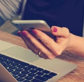 TIM Internet Senza Limiti in promozione a 22,90 euro al mese