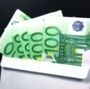 Unicredit Start-up Lab, prestiti per imprese