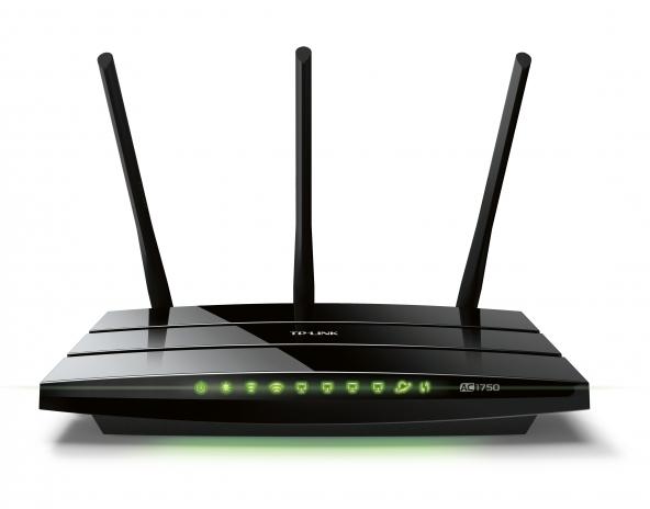 ADSL di Infostrada in promozione da 19,95€
