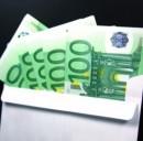 Quali sono migliori prestiti per giovani lavorator