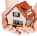 Mutui casi: le città più convenienti