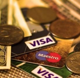Piattaforma per pagamenti digitali MasterCard. Il lancio di Masterpass