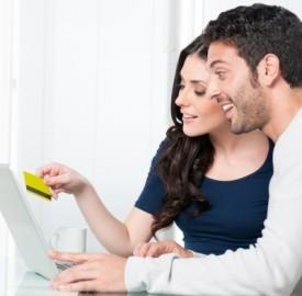 Come fare acquisti online in sicurezza