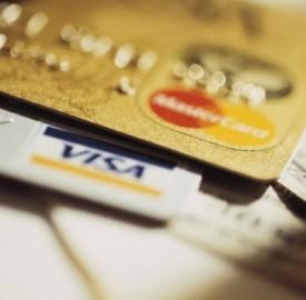 Come funzionano le carte di pagamento contactless?