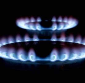 Offerte Gas e Riscaldamento
