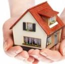 Agenzia Immobiliare: regole e rischi