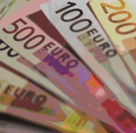 In Novo prestito di Bnl, finanziamenti fino a 100 mila euro