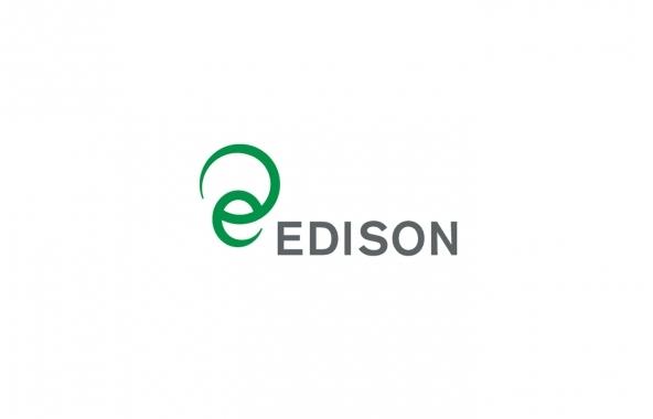 Edison offerte luce e gas