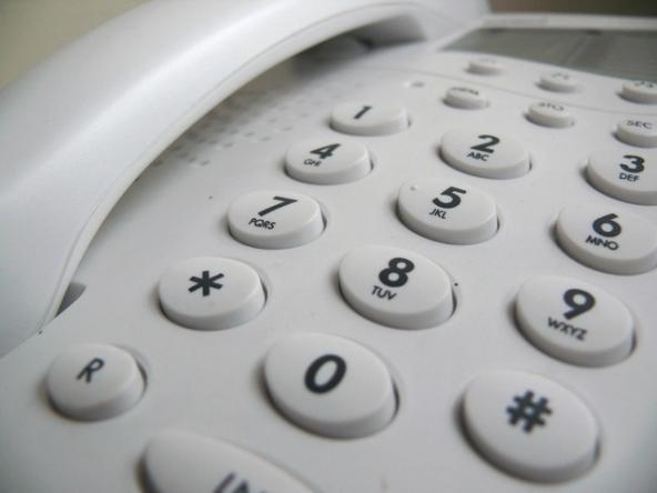 Offerte Infostrda internet e telefono