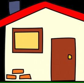 Assicurazione casa: ecco le migliori offerte di marzo