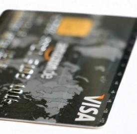 Carta di credito contactless: la truffa del POS wireless