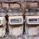 Contatore Enel: al via i nuovi modelli approvati dall'Autorità per l'Energia