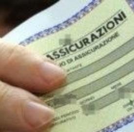 Quest'anno un milione e mezzo di italiani pagheranno di più di RCA