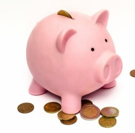 Conto corrente a zero spese: ecco le migliori proposte di marzo