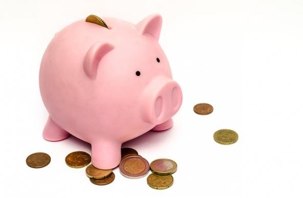 Conto corrente zero spese: migliori proposte marzo