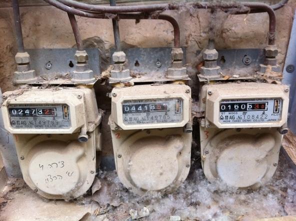 Nuovo contatore Enel: quanto costa l'installazione